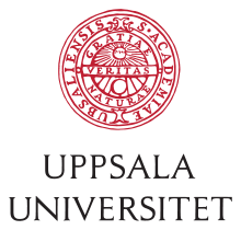 Uppsala_University_logo.svg