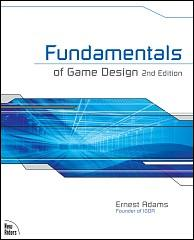Fundamentals 2e cover