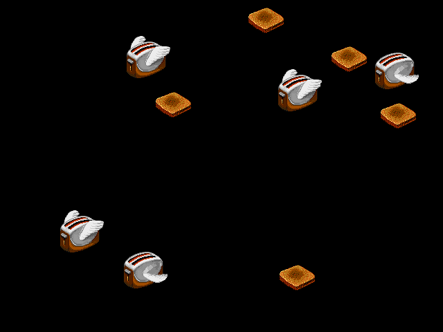 Flying_Toasters