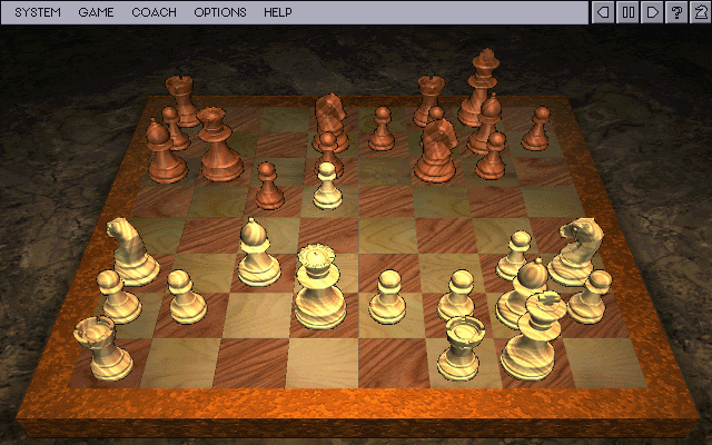 Kasparov_chess_screen