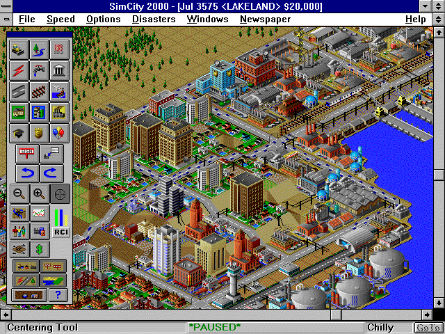Sim_City_2000_screen